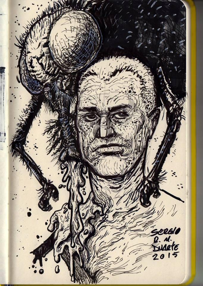 sergio-duarte-designer-ilustrador-santos-dionisio-arte-14