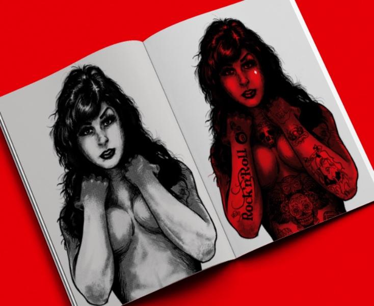 sergio-duarte-designer-ilustrador-santos-dionisio-arte-15
