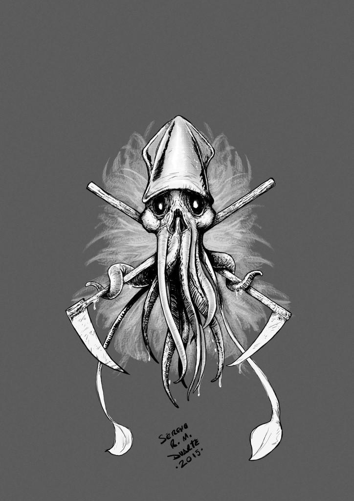 sergio-duarte-designer-ilustrador-santos-dionisio-arte-21