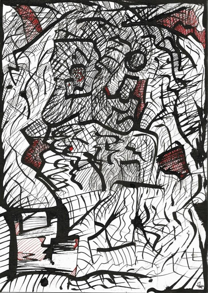 eli-castro-arte-subversiva-surrealismo-psicodelico-pintura-telas-ilustração-dionisio-arte-1