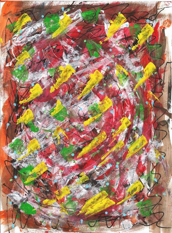 eli-castro-arte-subversiva-surrealismo-psicodelico-pintura-telas-ilustração-dionisio-arte-12