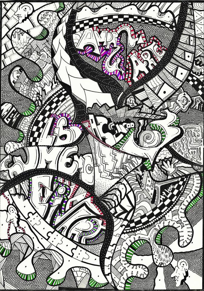 eli-castro-arte-subversiva-surrealismo-psicodelico-pintura-telas-ilustração-dionisio-arte-2