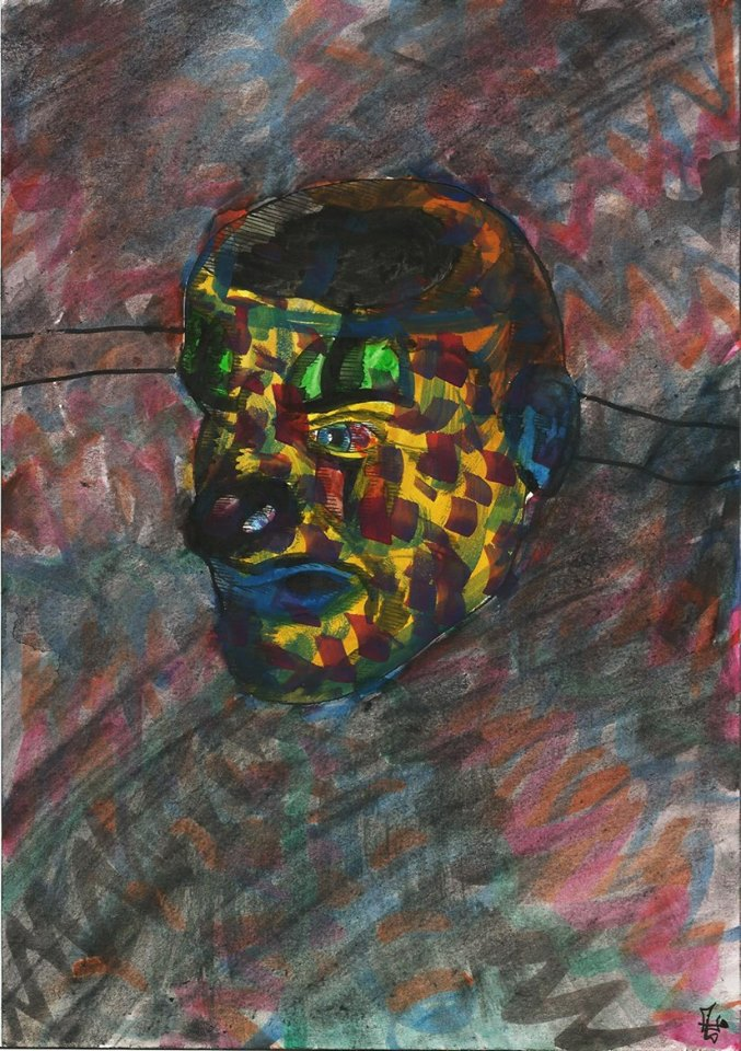 eli-castro-arte-subversiva-surrealismo-psicodelico-pintura-telas-ilustração-dionisio-arte-3-1