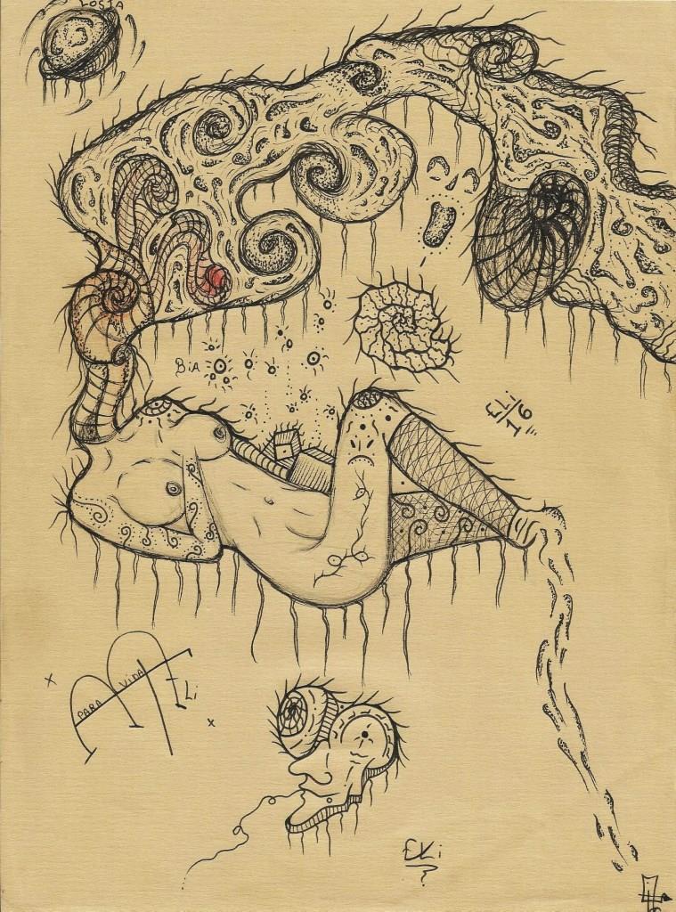eli-castro-arte-subversiva-surrealismo-psicodelico-pintura-telas-ilustração-dionisio-arte-6