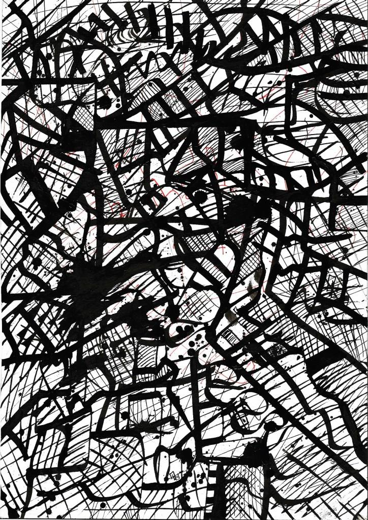 eli-castro-arte-subversiva-surrealismo-psicodelico-pintura-telas-ilustração-dionisio-arte-7