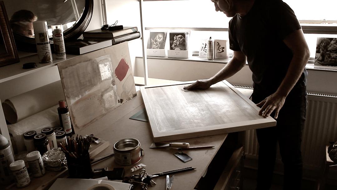 joe-fenton-surrealismo-ilustracao-arte-escultura-10