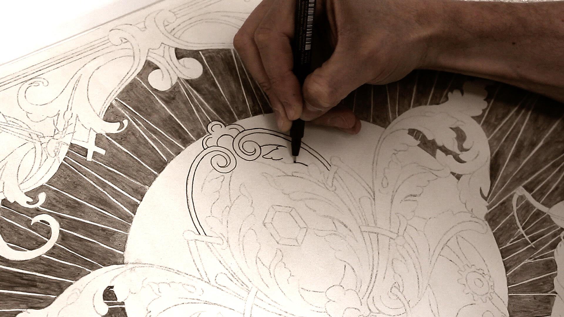 joe-fenton-surrealismo-ilustracao-arte-escultura-11