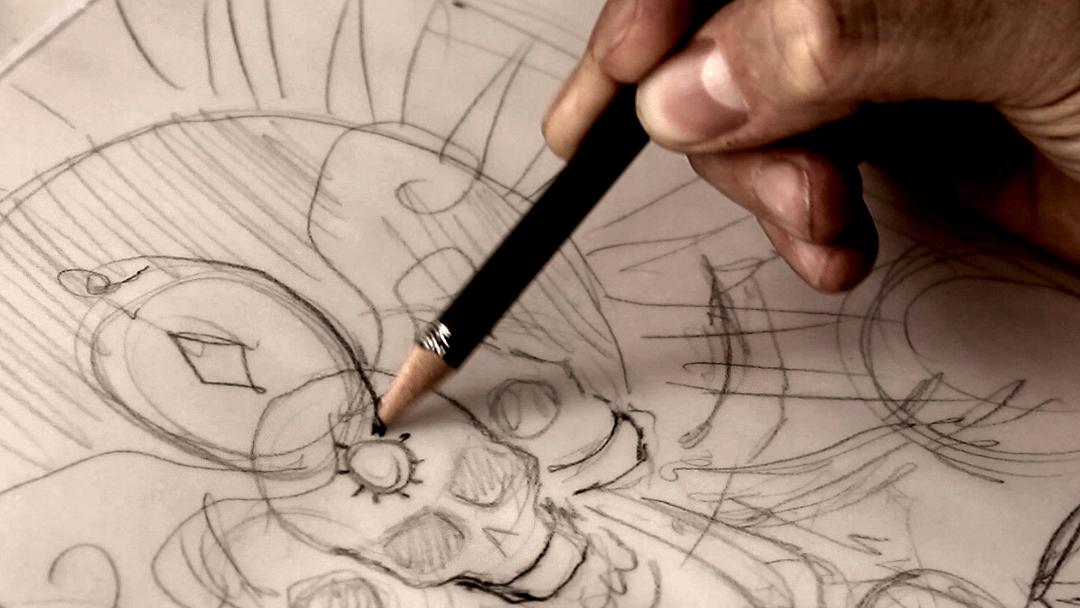 joe-fenton-surrealismo-ilustracao-arte-escultura-14