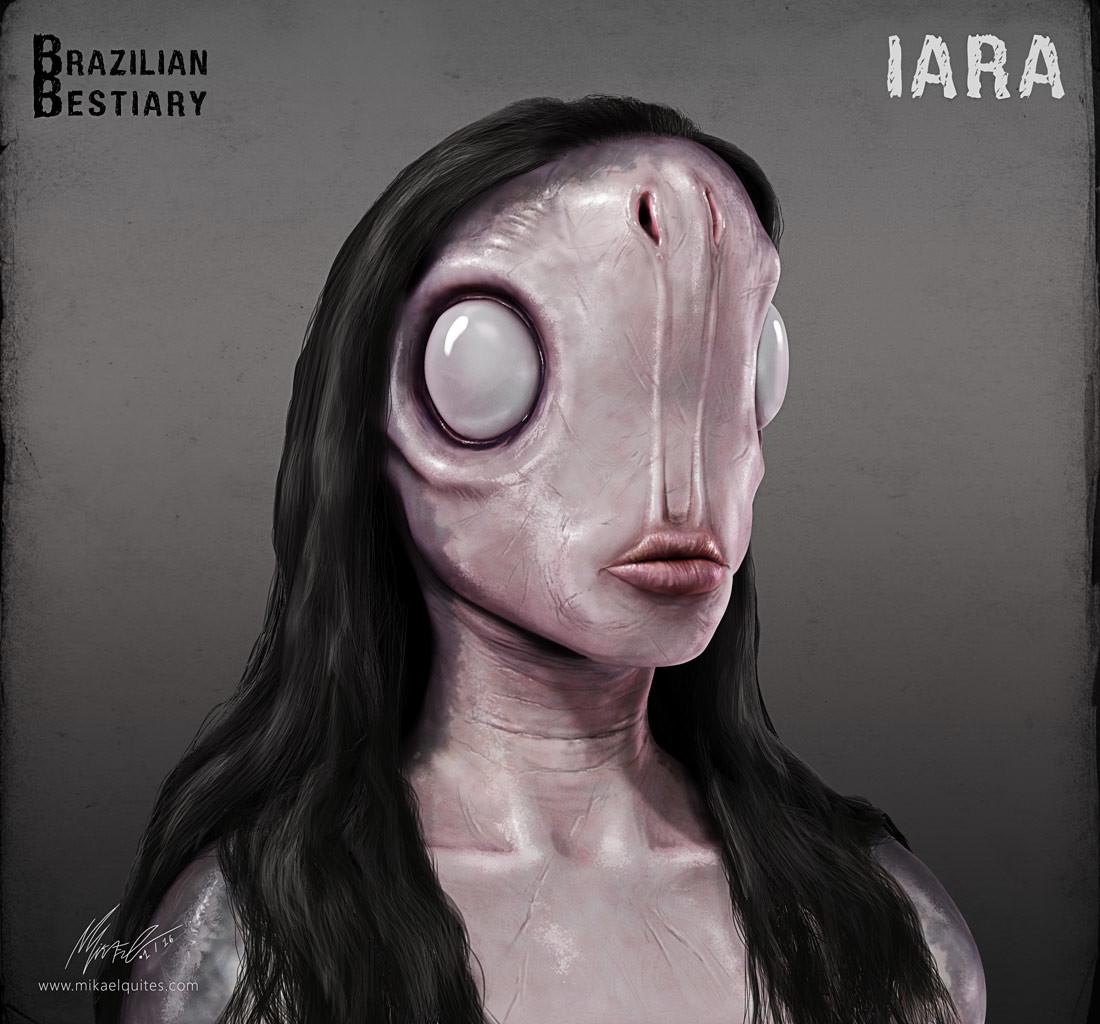 mikael-quites-ilustração-3d-folclore-brasileiro-concept-art-15