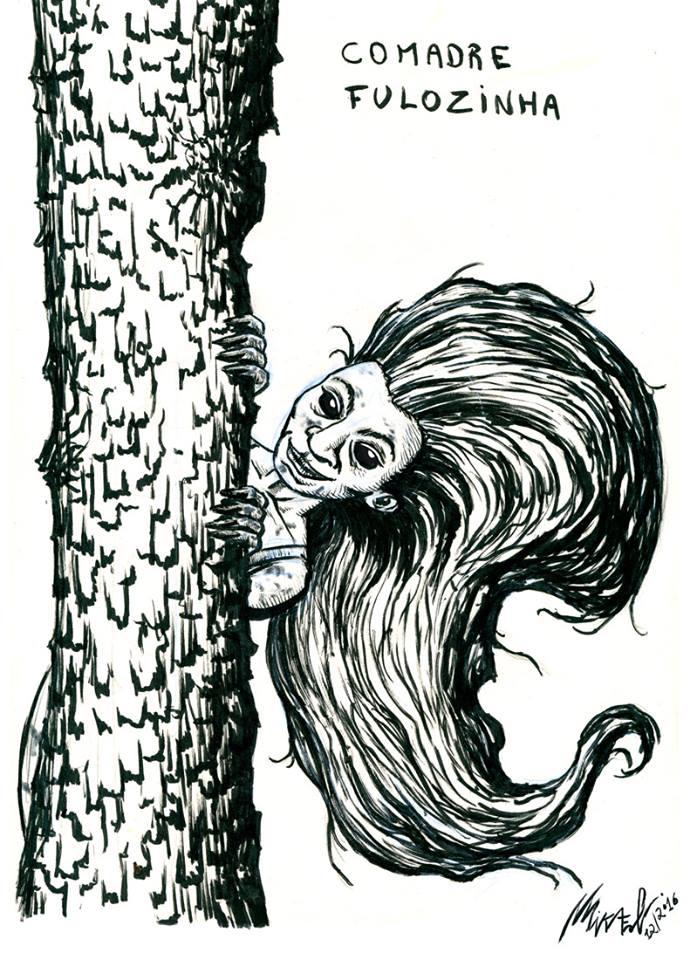 mikael-quites-ilustração-3d-folclore-brasileiro-concept-art-26