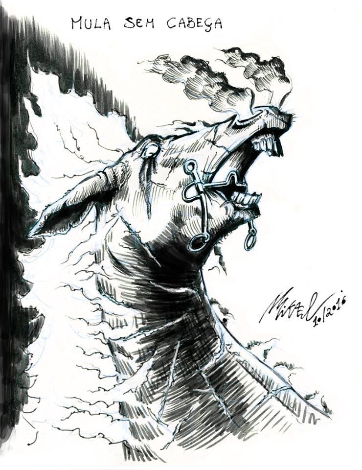 mikael-quites-ilustração-3d-folclore-brasileiro-concept-art-31