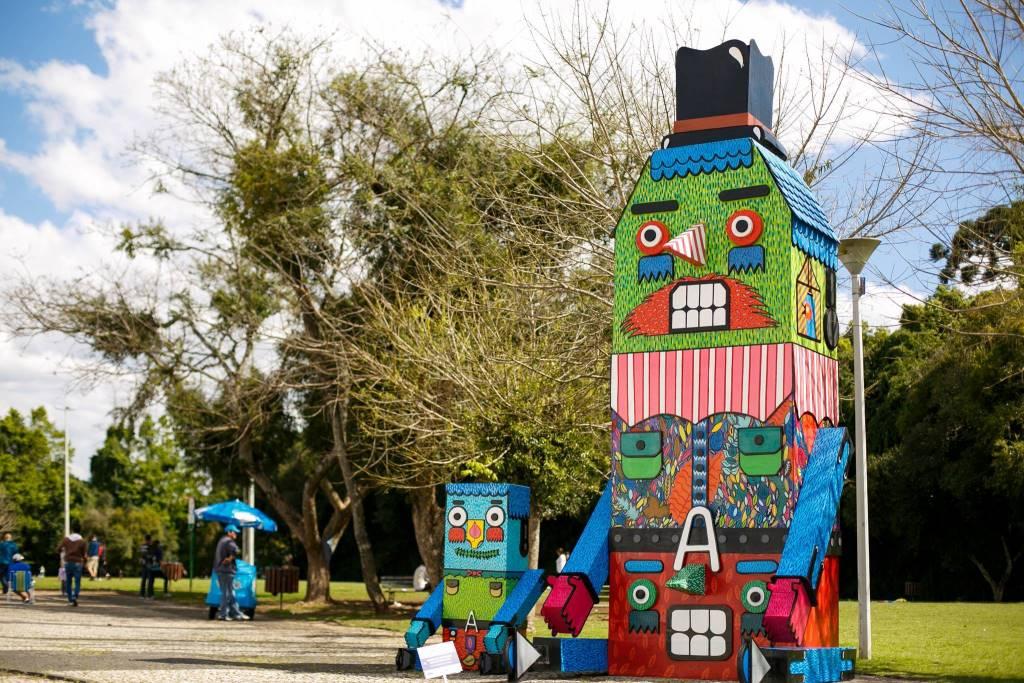adriano-bohra-robolito-curitiba-graffiti-escultura-instalação-street-art-ilustração-dionisio-arte-10