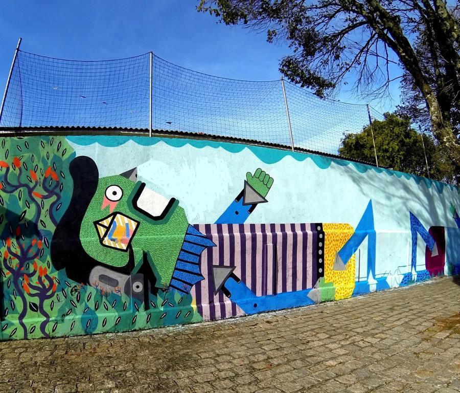 adriano-bohra-robolito-curitiba-graffiti-escultura-instalação-street-art-ilustração-dionisio-arte-11