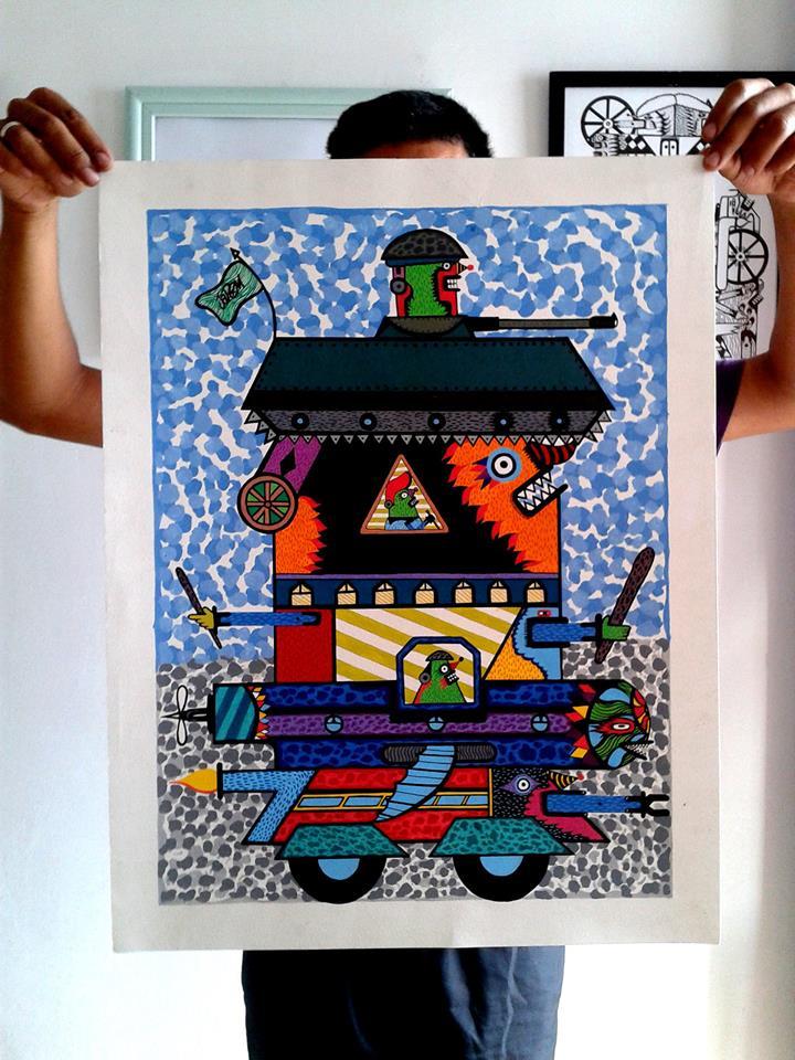 adriano-bohra-robolito-curitiba-graffiti-escultura-instalação-street-art-ilustração-dionisio-arte-12