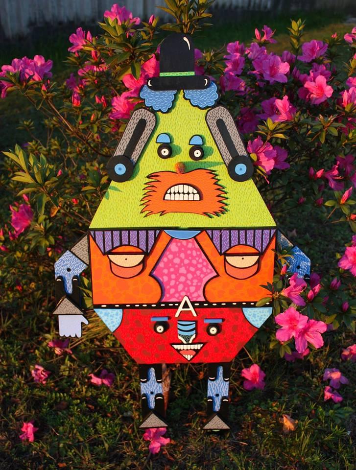 adriano-bohra-robolito-curitiba-graffiti-escultura-instalação-street-art-ilustração-dionisio-arte-13