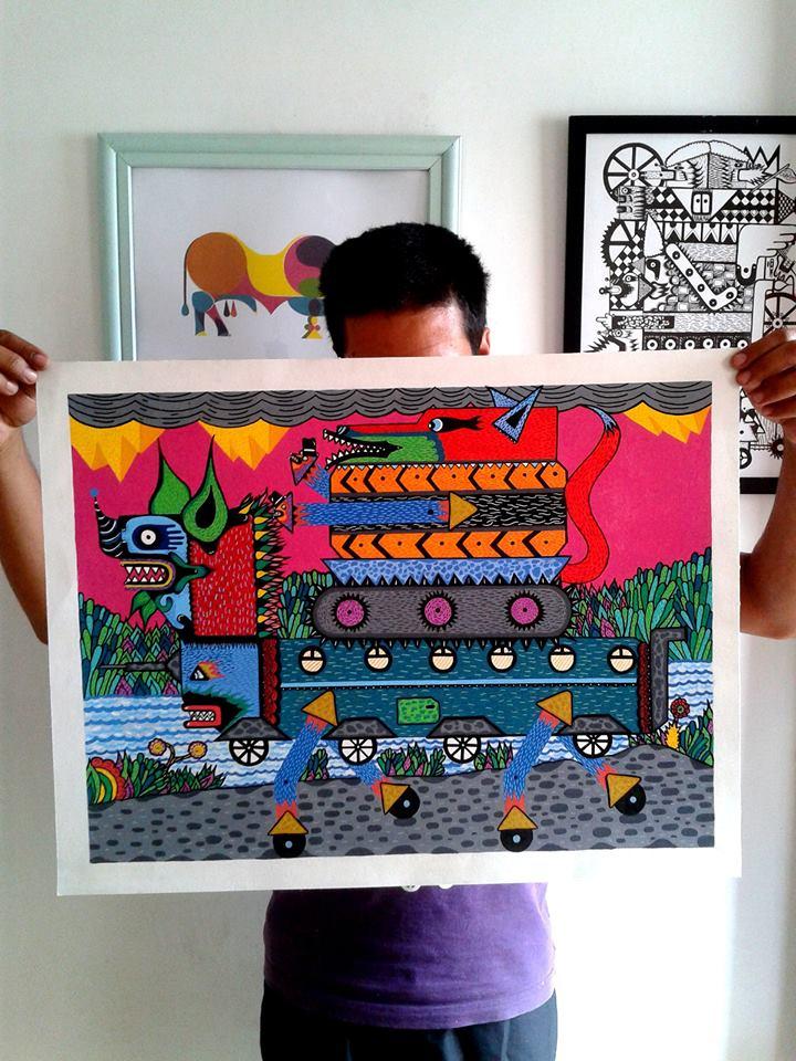adriano-bohra-robolito-curitiba-graffiti-escultura-instalação-street-art-ilustração-dionisio-arte-14