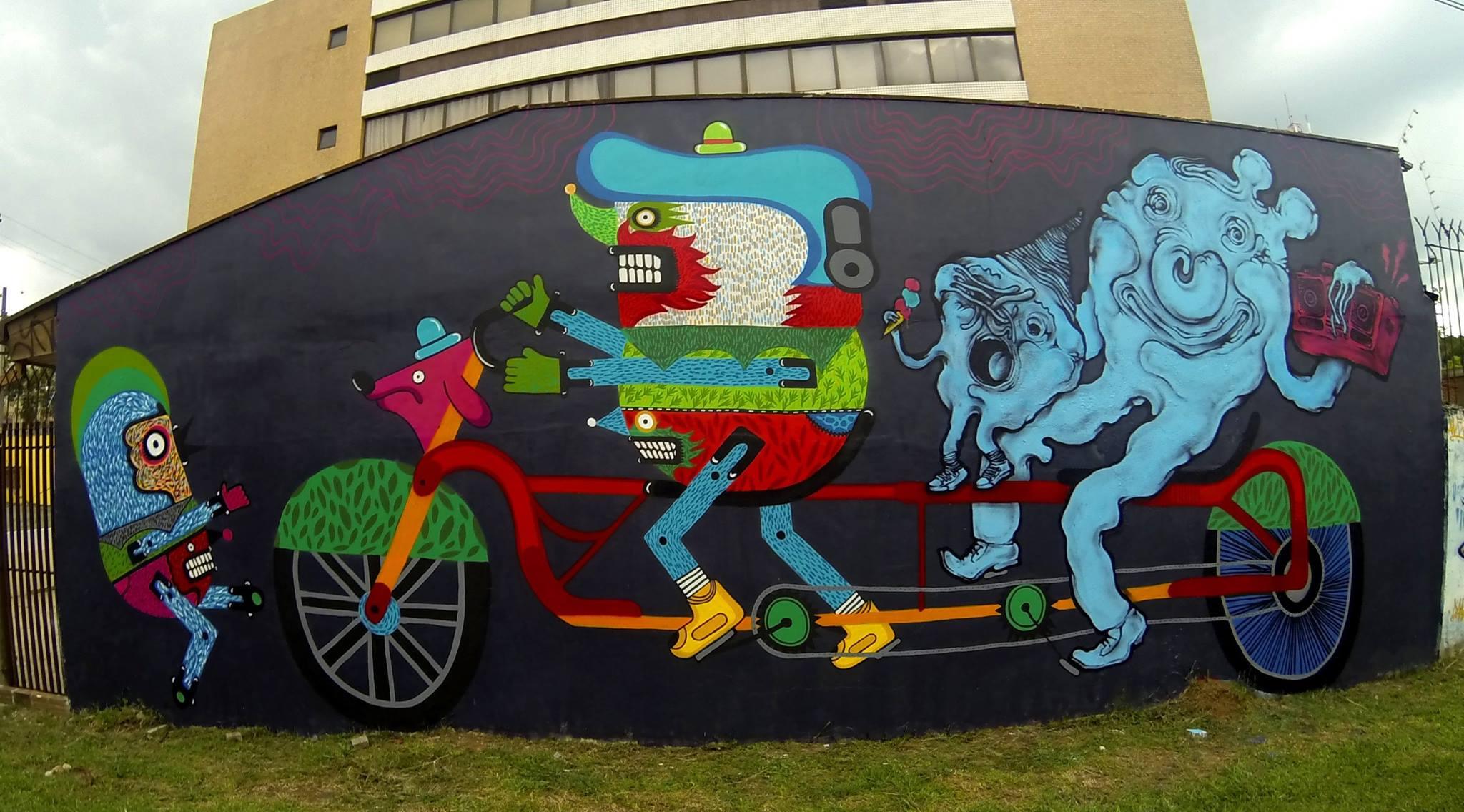 adriano-bohra-robolito-curitiba-graffiti-escultura-instalação-street-art-ilustração-dionisio-arte-15