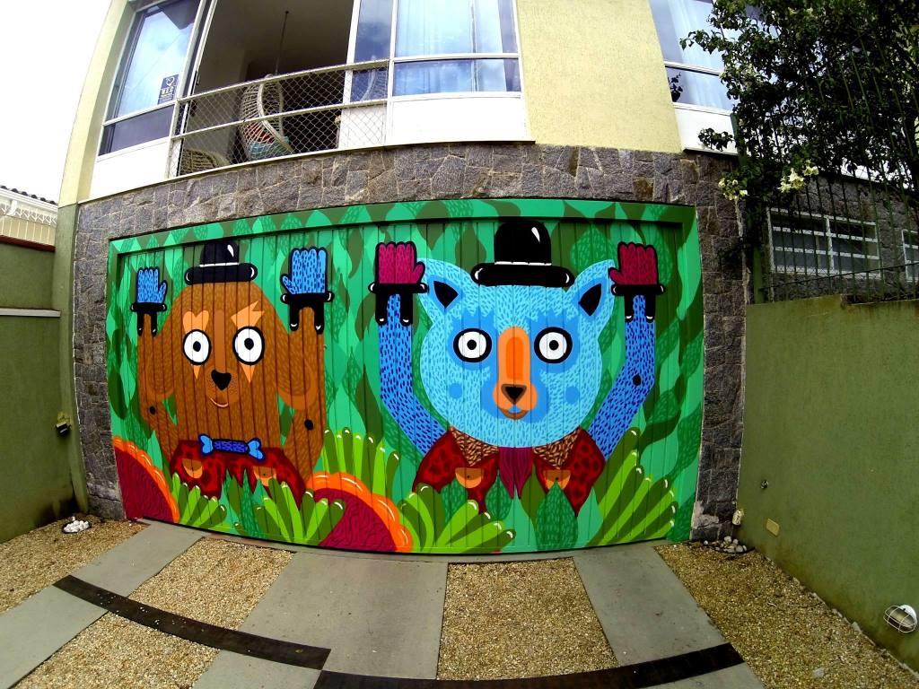 adriano-bohra-robolito-curitiba-graffiti-escultura-instalação-street-art-ilustração-dionisio-arte-16