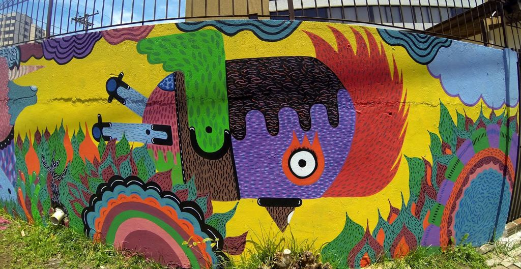 adriano-bohra-robolito-curitiba-graffiti-escultura-instalação-street-art-ilustração-dionisio-arte-17