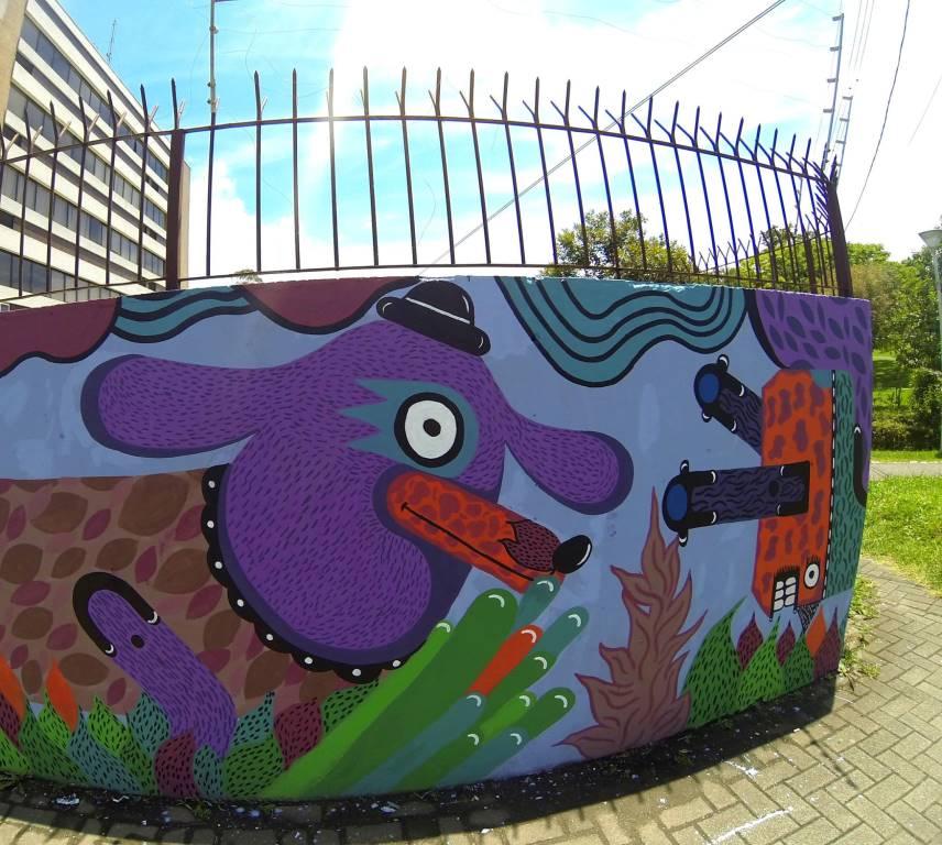 adriano-bohra-robolito-curitiba-graffiti-escultura-instalação-street-art-ilustração-dionisio-arte-18