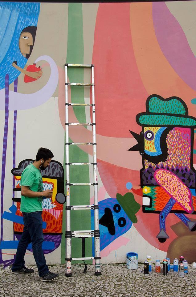 adriano-bohra-robolito-curitiba-graffiti-escultura-instalação-street-art-ilustração-dionisio-arte-19