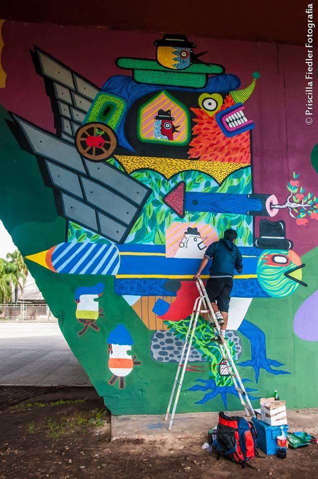 adriano-bohra-robolito-curitiba-graffiti-escultura-instalação-street-art-ilustração-dionisio-arte-20