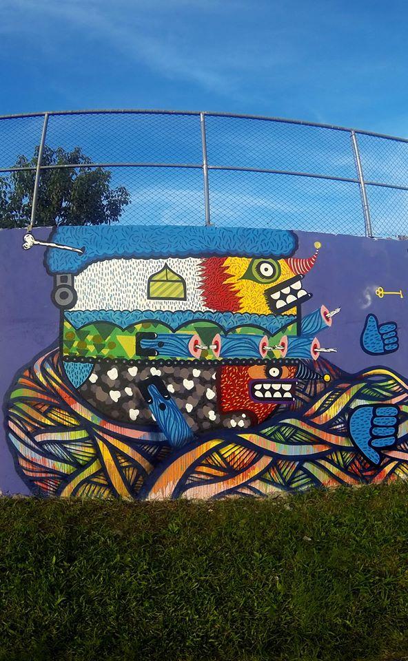 adriano-bohra-robolito-curitiba-graffiti-escultura-instalação-street-art-ilustração-dionisio-arte-21