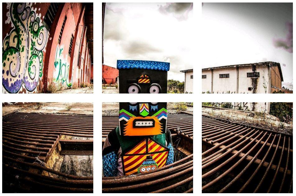 adriano-bohra-robolito-curitiba-graffiti-escultura-instalação-street-art-ilustração-dionisio-arte-22
