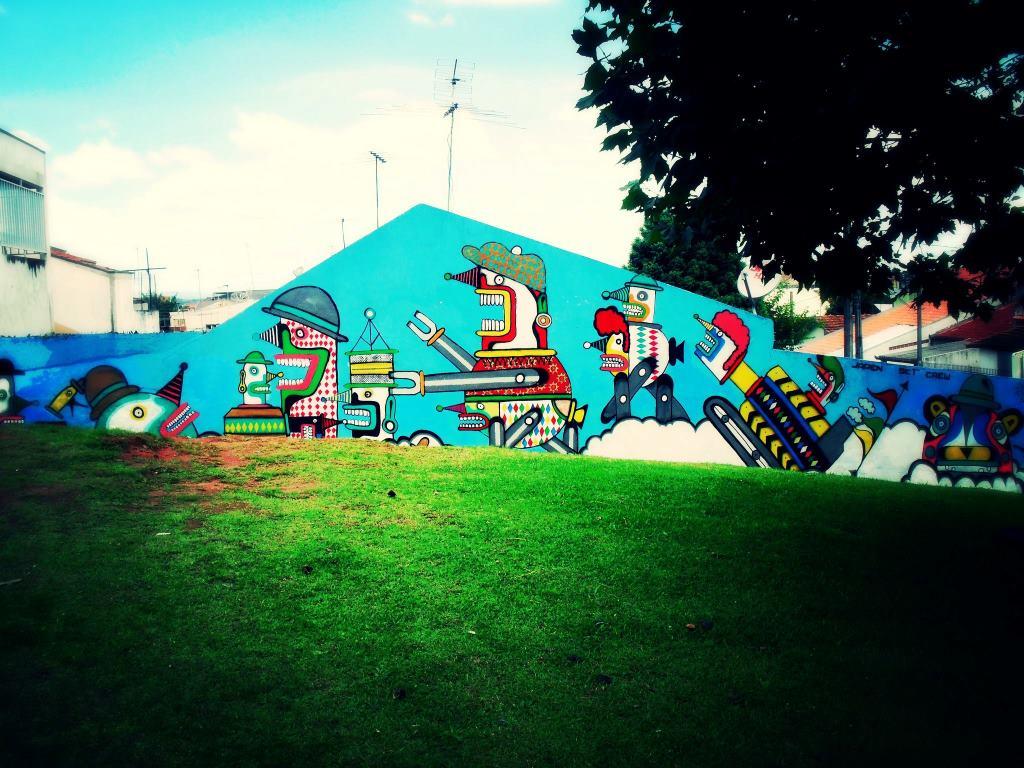 adriano-bohra-robolito-curitiba-graffiti-escultura-instalação-street-art-ilustração-dionisio-arte-23