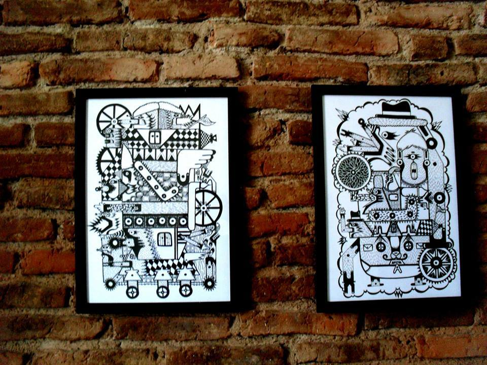adriano-bohra-robolito-curitiba-graffiti-escultura-instalação-street-art-ilustração-dionisio-arte-25