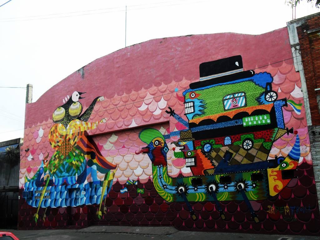 adriano-bohra-robolito-curitiba-graffiti-escultura-instalação-street-art-ilustração-dionisio-arte-26