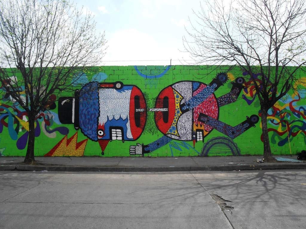 adriano-bohra-robolito-curitiba-graffiti-escultura-instalação-street-art-ilustração-dionisio-arte-28