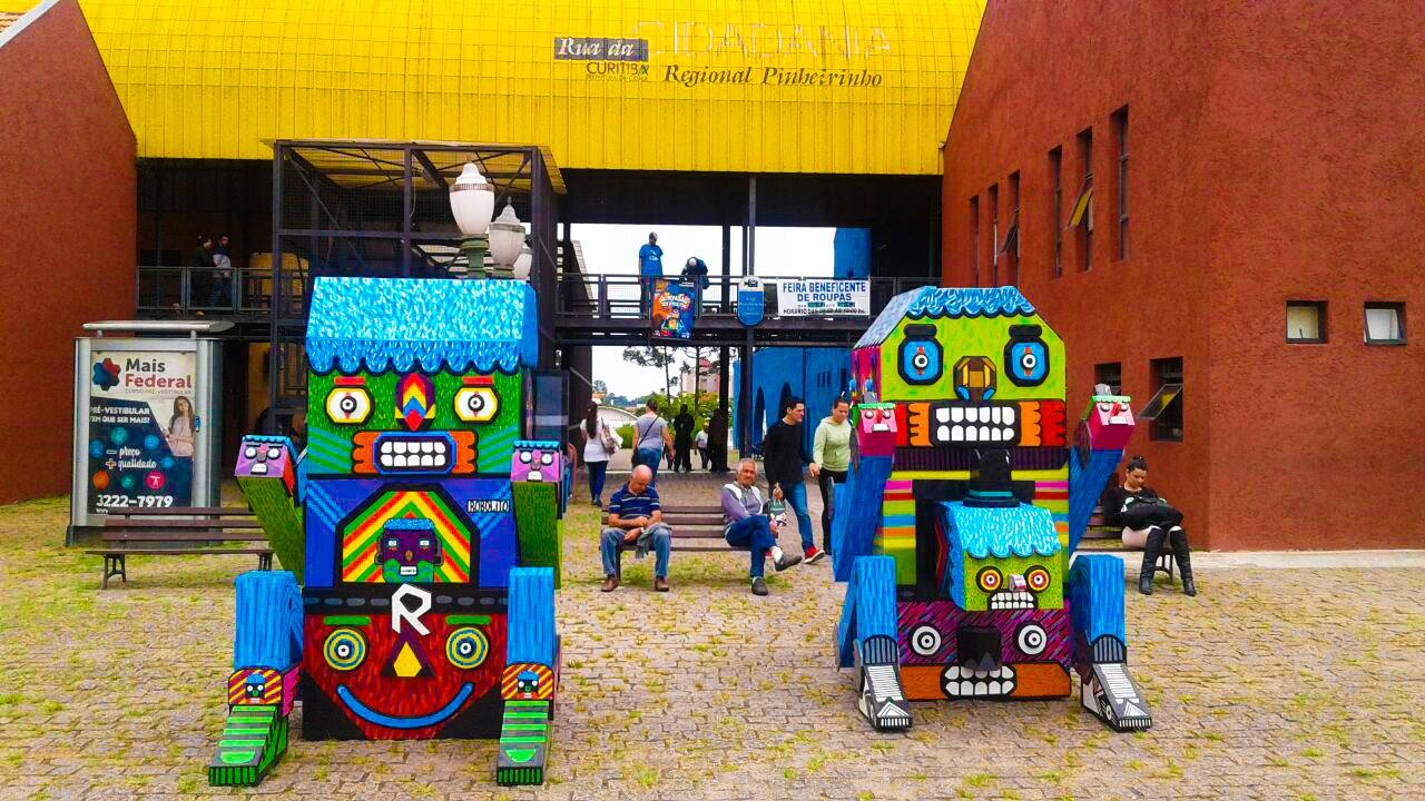 adriano-bohra-robolito-curitiba-graffiti-escultura-instalação-street-art-ilustração-dionisio-arte-29