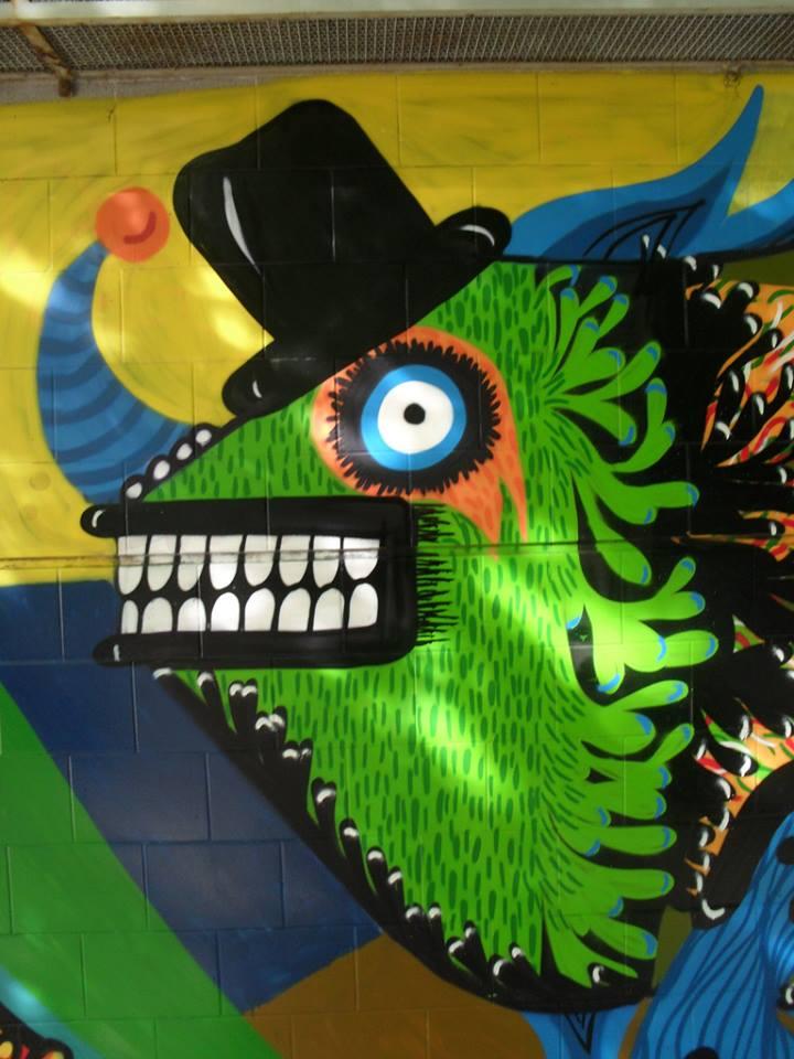 adriano-bohra-robolito-curitiba-graffiti-escultura-instalação-street-art-ilustração-dionisio-arte-3