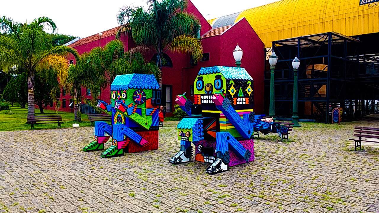 adriano-bohra-robolito-curitiba-graffiti-escultura-instalação-street-art-ilustração-dionisio-arte-30