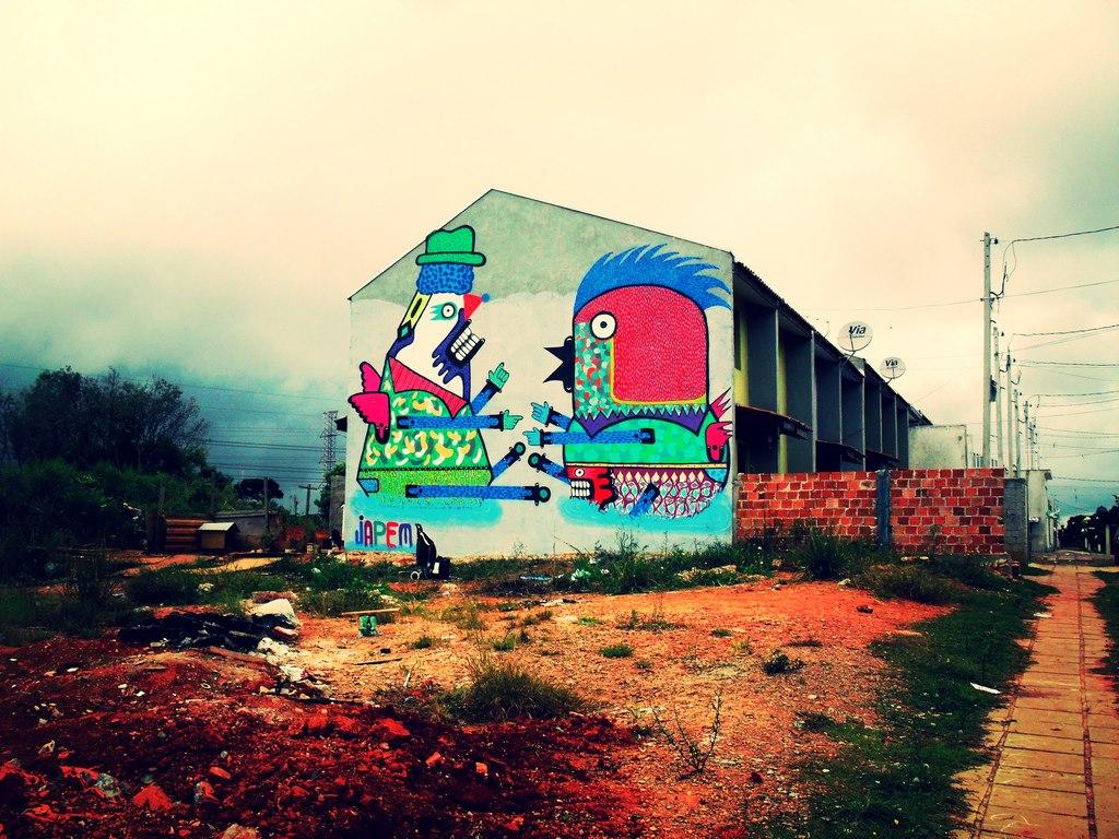 adriano-bohra-robolito-curitiba-graffiti-escultura-instalação-street-art-ilustração-dionisio-arte-32