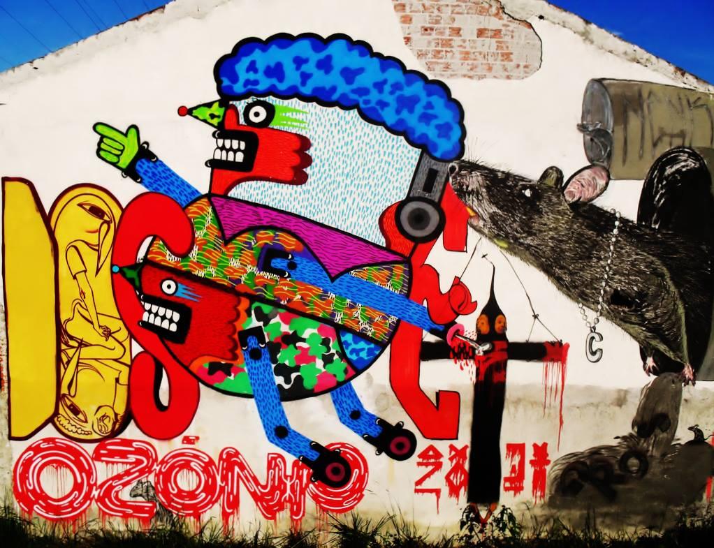 adriano-bohra-robolito-curitiba-graffiti-escultura-instalação-street-art-ilustração-dionisio-arte-33
