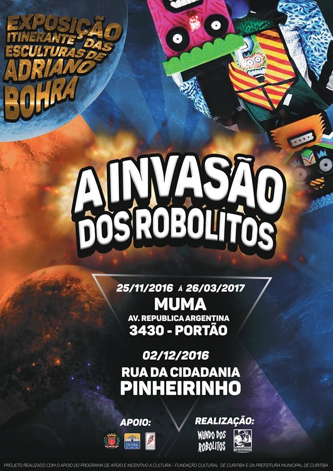 adriano-bohra-robolito-curitiba-graffiti-escultura-instalação-street-art-ilustração-dionisio-arte-34