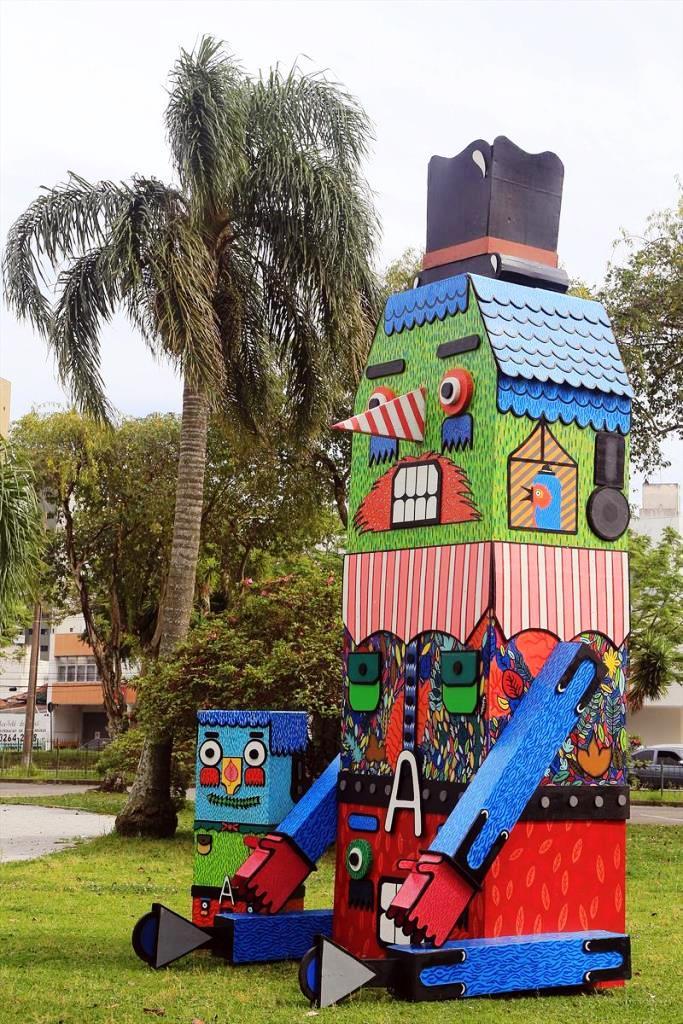 adriano-bohra-robolito-curitiba-graffiti-escultura-instalação-street-art-ilustração-dionisio-arte-35