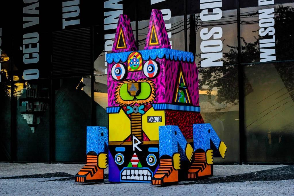 adriano-bohra-robolito-curitiba-graffiti-escultura-instalação-street-art-ilustração-dionisio-arte-36