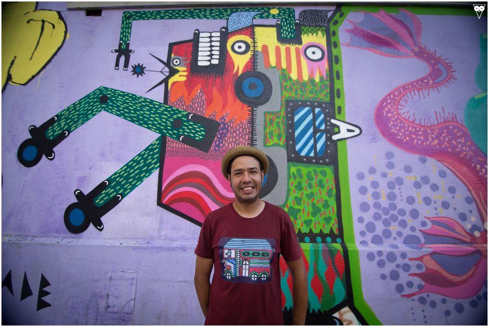 adriano-bohra-robolito-curitiba-graffiti-escultura-instalação-street-art-ilustração-dionisio-arte-38