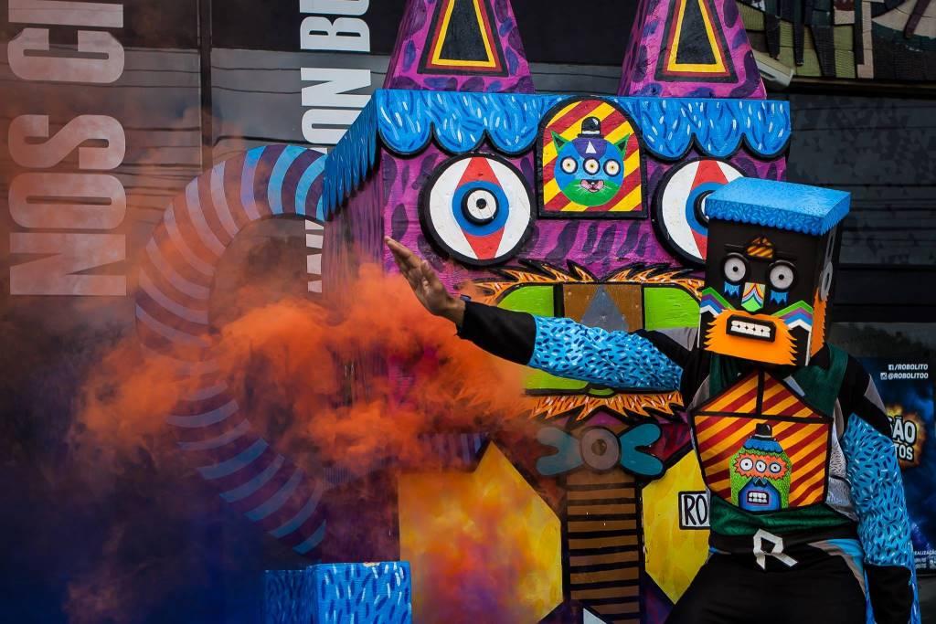 adriano-bohra-robolito-curitiba-graffiti-escultura-instalação-street-art-ilustração-dionisio-arte-5