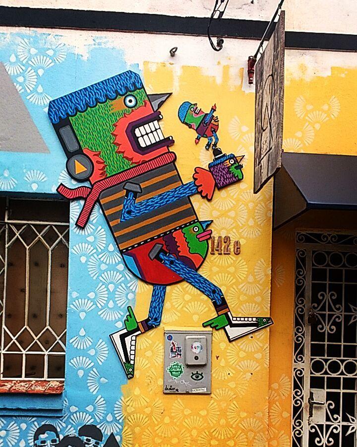 adriano-bohra-robolito-curitiba-graffiti-escultura-instalação-street-art-ilustração-dionisio-arte-8