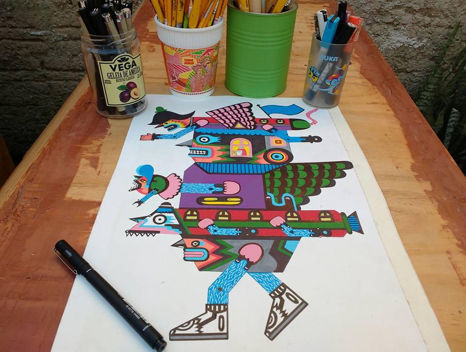 adriano-bohra-robolito-curitiba-graffiti-escultura-instalação-street-art-ilustração-dionisio-arte-9