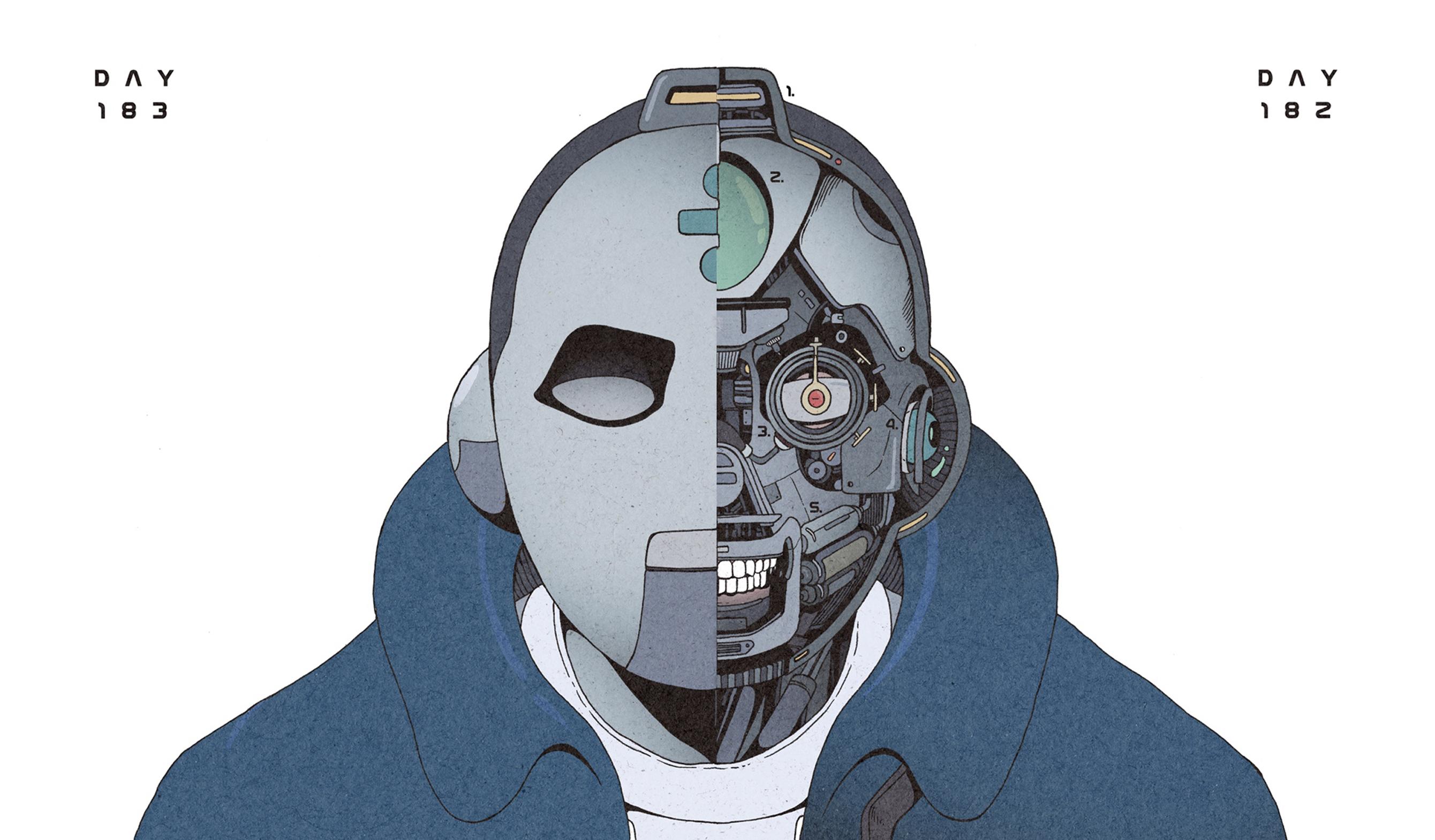 dirty-robot-daniel-isles-futurism-sci-fi-ficcao-cientifica-arte-ilustracao-quadrinhos- (11)