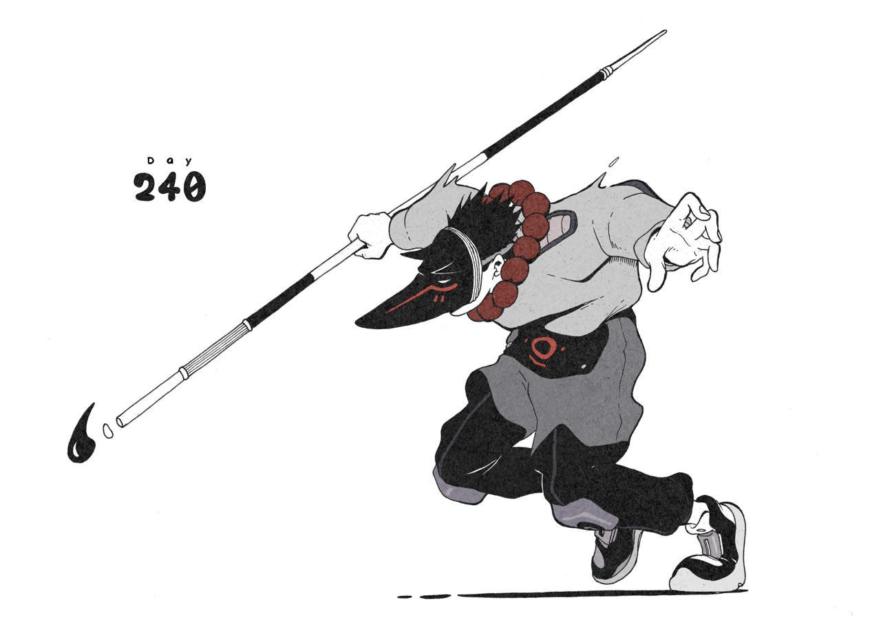 dirty-robot-daniel-isles-futurism-sci-fi-ficcao-cientifica-arte-ilustracao-quadrinhos- (2)