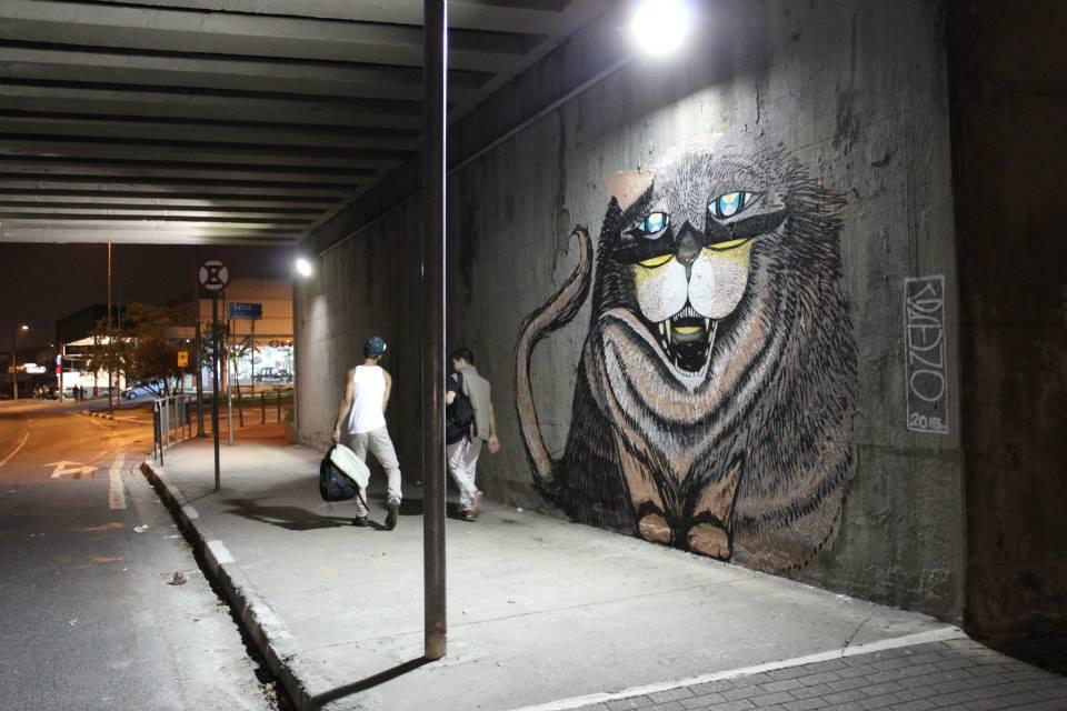 gatuno graffiti pintura escultura tattoo (16)