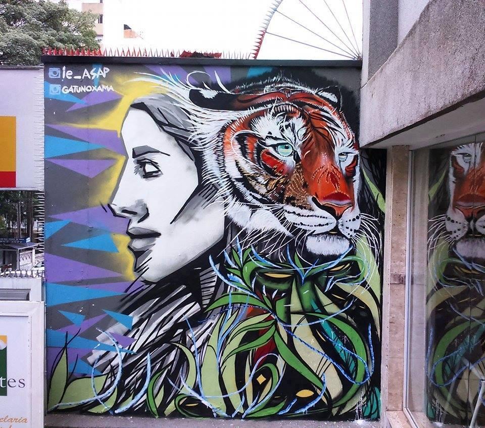 gatuno graffiti pintura escultura tattoo (18)