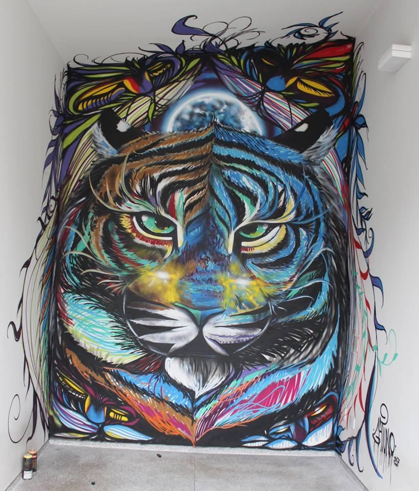gatuno graffiti pintura escultura tattoo (2)