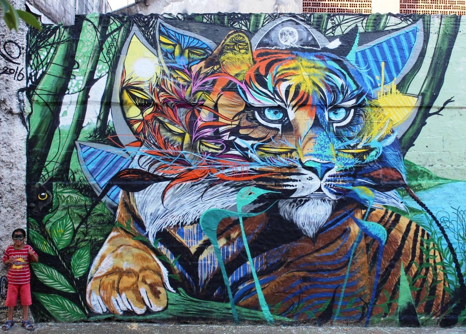 gatuno graffiti pintura escultura tattoo (3)